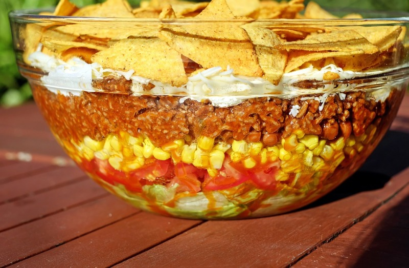 How to Ensure You Hire the Best Taco Catering Services